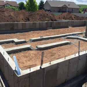 Footings_and_Foundation