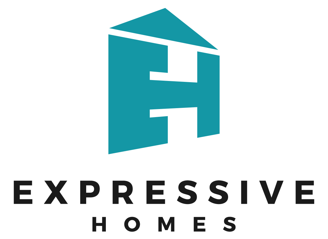 Expressive Homes